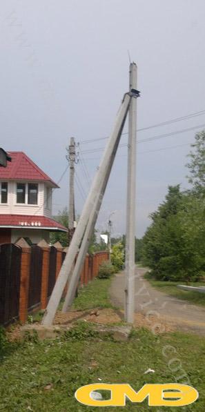 провод пугв 1х16 pe з-ж гост 31947-2012