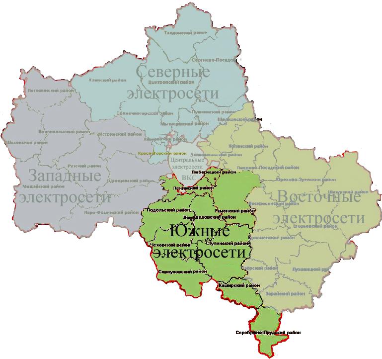 142117, г. Подольск, ул. Кирова, д. 65